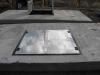 Aluminum Hatches