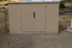 concrete-shed2