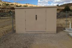 concrete-shed3