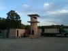 Fort Campbell, Kentucky