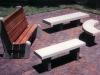 bench1web