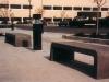bench2web
