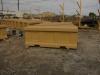 barrier0504