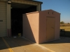 storm-shelters-003800