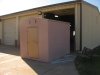 storm-shelters-002800