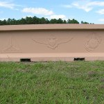 Military-Use Barriers: Adding Safety, Security & Beauty To US Bases