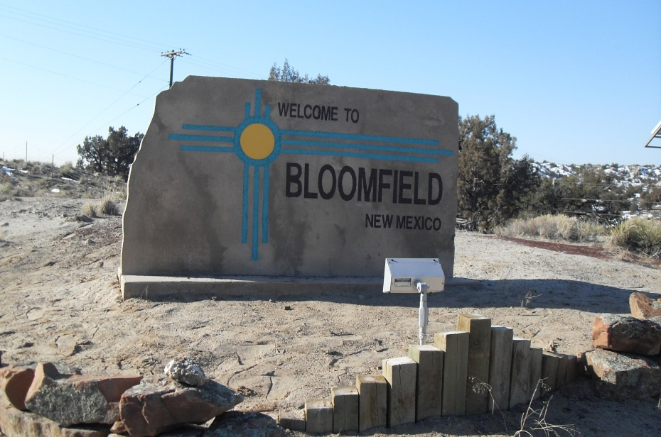 BloomfieldSigns7